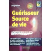 Gu�risseur Source De Vie de magalion