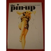The Pin-Up - A Modest History de Collectif