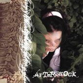 Through The Looking Glass - Aftershock (Ex Killswitch Engage, Overcast)