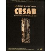 S�lection Officielle C�sar Du Meilleur Court M�trage 2008 de H�lier Cisterne