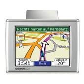 Garmin n�vi 300 - Navigateur GPS