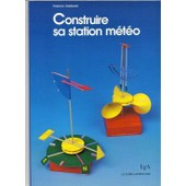 Construire Sa Station M�t�o de carboni, franco