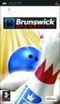 Promotion -2 % Brunswick Pro Bowling (ancien prix : 30.0€)