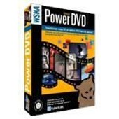 Powerdvd - (Version 2.55 ) - Ensemble De Bo�tes - 1 Utilisateur - Win