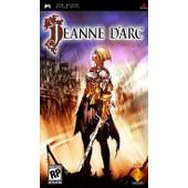 Jeanne D'arc (Import Am�ricain)