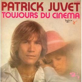 Toujours du Cinéma&lt;Br&gt;Au Jardin D&#39;<b>alice (Jarre</b>) - 830618997_ML