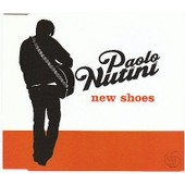 New Shoes - Paolo Nutini