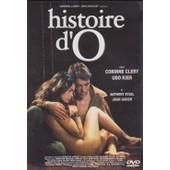 Histoire D'o de Lorin, Gerard