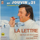 Hit Jouvin N� 21 - Georges Jouvin