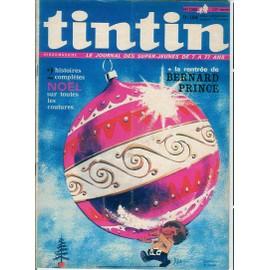 Tintin N� 1206