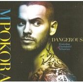 Dangerous - M Pokora