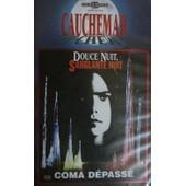 Douce Nuit, Sanglante Nuit - Coma D�pass� de Monte Hellman