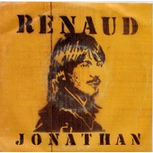 Jonathan - Renaud