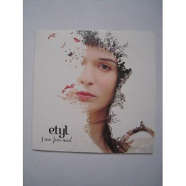 etyl : j'me fais mal (cd collector 2008)