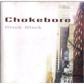 Black Black - Dutch Import - Chokebore