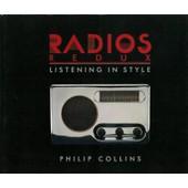 Radio Redux, Listening In Style de philip collins