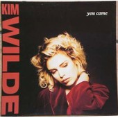 You Came - Kim Wilde