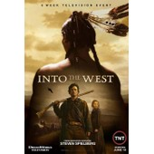 Into The West - L'int�grale