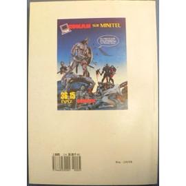Super Conan Special N� Album N�2