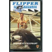 Flipper Et L'�l�phant de Golwynn Meyer, Metro