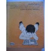 Histoires A Lire, Le Livre Du Lecteur Debutant Histoires A Lire, Le Livre Du Lecteur Debutant de laurence lentin