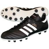 Adidas Copa Mundial Chaussures De Football