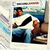 Layover (2xlp) - Encore (Hieroglyphics)