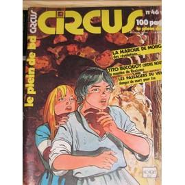 Circus N� 46