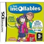 Les Incollables Cm1-Cm2