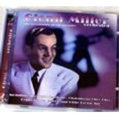 Orchestra 2 Cd Set Containing All Your Favourites - Glenn Miller And His Orchestra