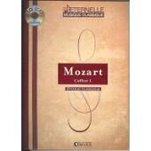 Musique Classique Eternelle - Mozart - Coffret 1 -