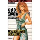 L'apprentie Sorci�re de Michel Brice