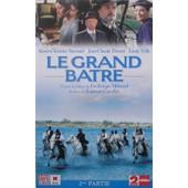 Le Grand Batre 2 de Carceles Laurent