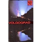 Volgograd Guide de Morozova Nt