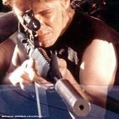 Assault On Precinct 13 - John Carpenter (Composer & Performer Of The Original Soundtrack)
