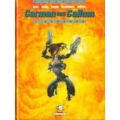 Carmen Mc Callum N� 1 : Jukurpa