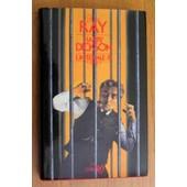 Harry Dickson - L'int�grale / 6 de jean ray