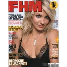 nu themes telechargement gratuit de ps3 fhm des 100 femmes les plus sexy de 2009