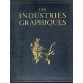 Les Industries Graphiques de Degaast Georges