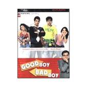 Good Boy Bad Boy de Chaudhary, Ashwini