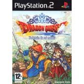 Dragon Quest - L'odyss�e Du Roi Maudit