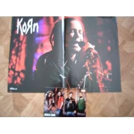 Korn (Johnatan)