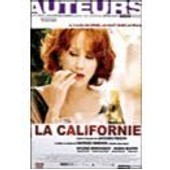 La Californie (Dvd Locatif) de Fieschi, Jacques