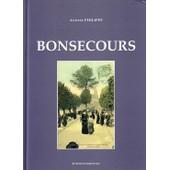 Bonsecours de andr�e philippe