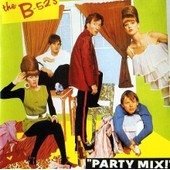 Party Mix - The B-52's