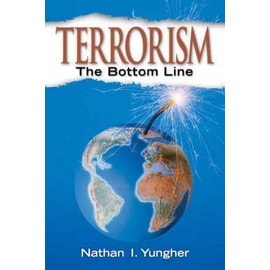 Terrorism: The Bottom Line - Nathan Yungher
