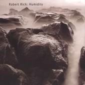 Humidity - Robert Rich