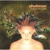 Random Thoughts - Shulman