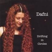 Drifting In Circles - Dafni