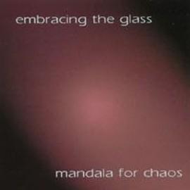 Mandala For Chaos